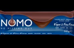 NOMO | Hazelnot