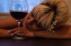 Alcohol Consumption | Dry January