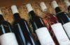 quality wine